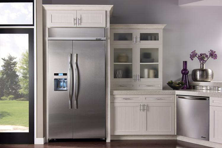 kitchen appliances Suwanee, kitchen appliances Johns Creek