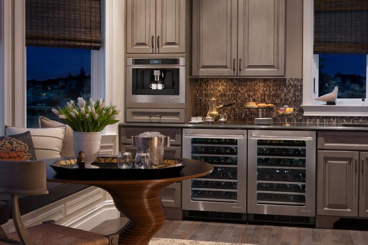 jenn air kitchen appliances Suwanee, kitchen appliances Sugar Hill
