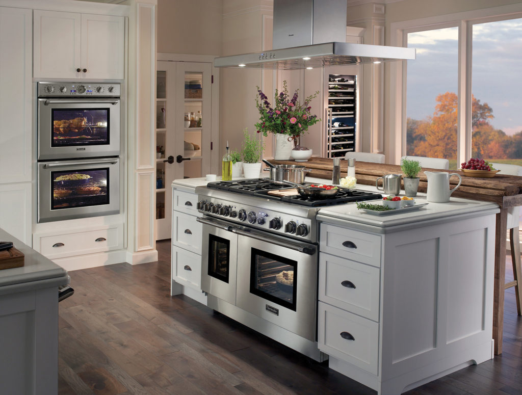 kitchen appliances Dawsonville, kitchen appliances Gainesville