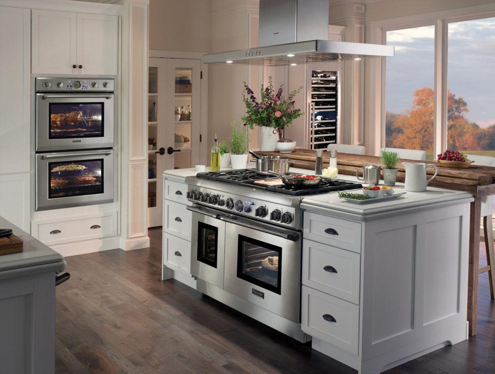 atlanta 39 s premier kitchen appliance store. Black Bedroom Furniture Sets. Home Design Ideas