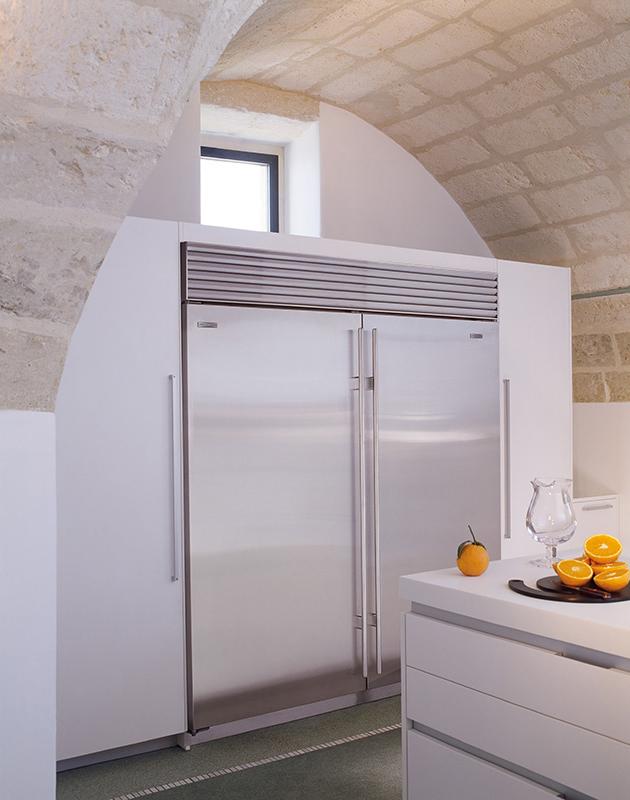 stainless steel refrigerators Cumming, stainless steel refrigerators Alpharetta
