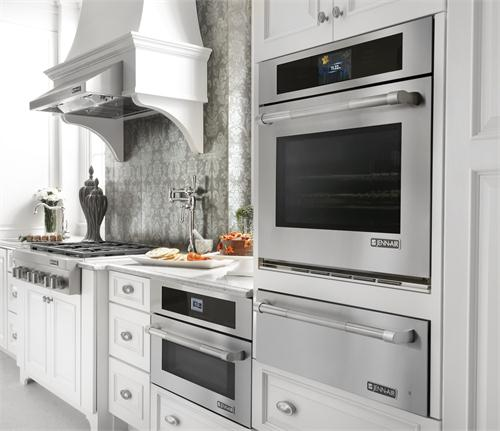 Kitchen Designs With Wall Ovens ~ Atlanta s premier kitchen appliance store