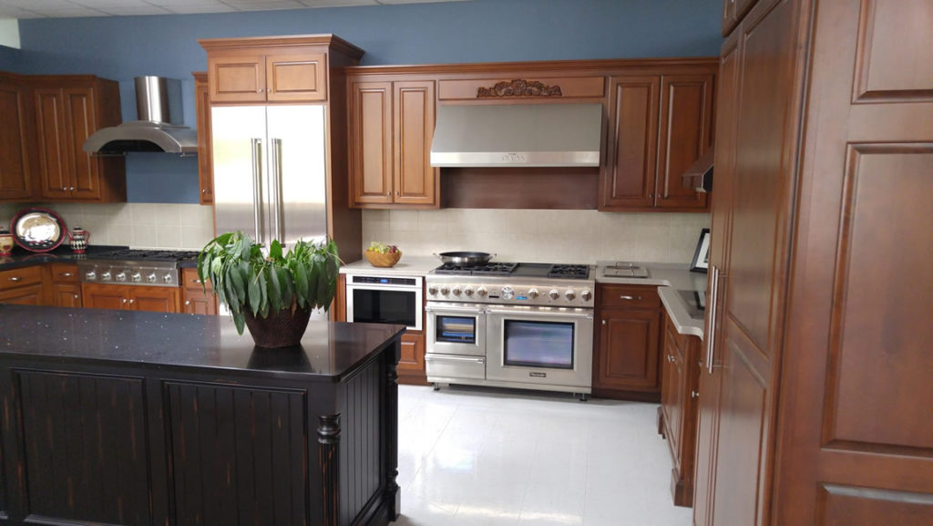 kitchen appliances for home in atlanta ga