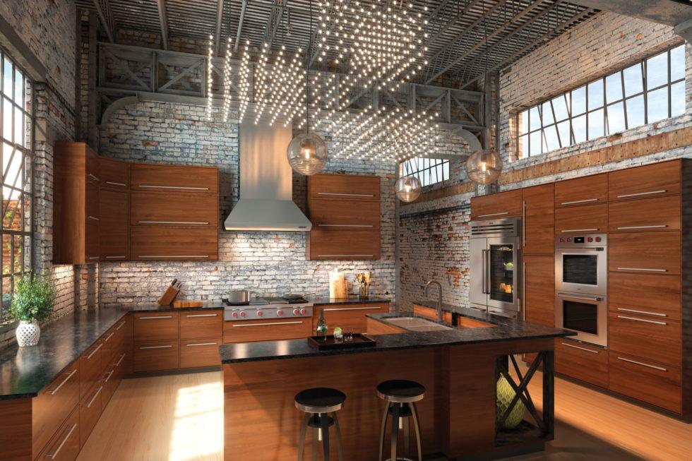 Atlanta S Premier Kitchen Appliance Store