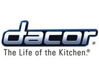 dacor kitchen appliances Cumming, dacor kitchen appliances Alpharetta