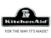 kitchenaid appliances Suwanee, kitchenaid appliances Dacula