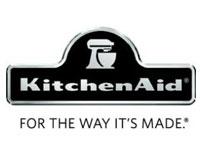 kitchenaid appliances Suwanee, kitchenaid appliances Dacula