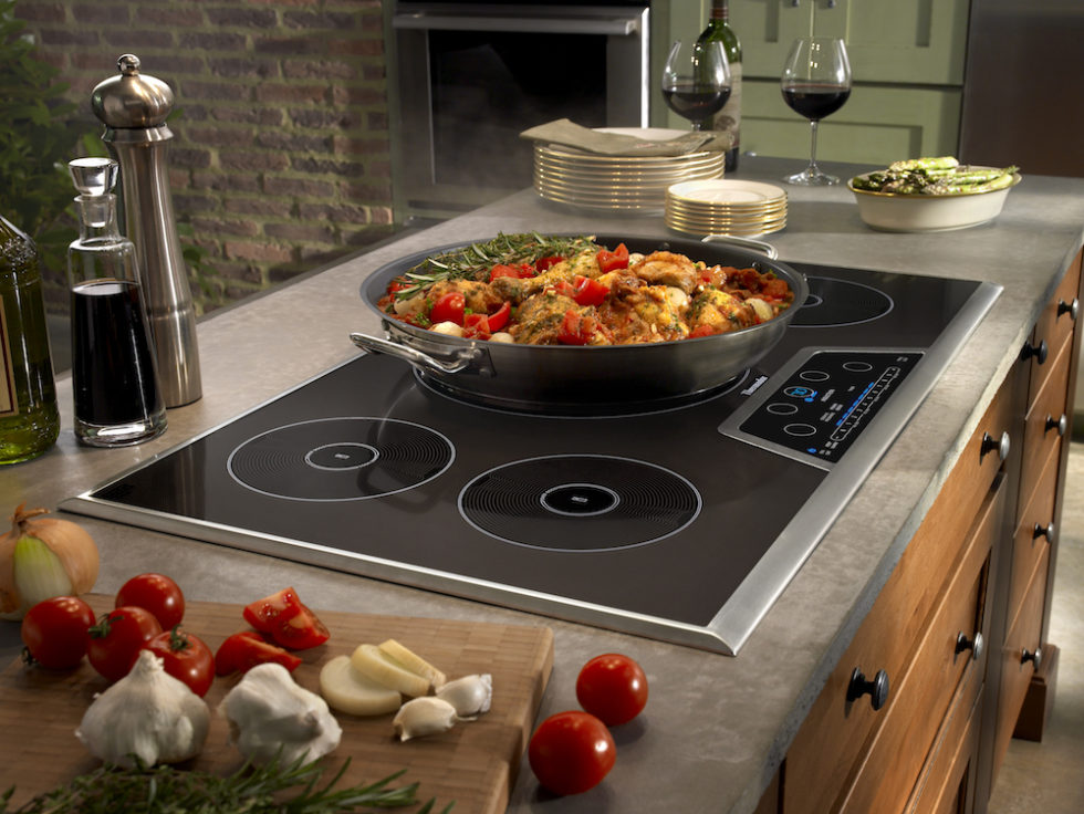 top appliance store in america