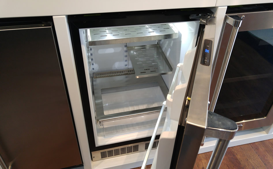 cool kitchen appliances in GA