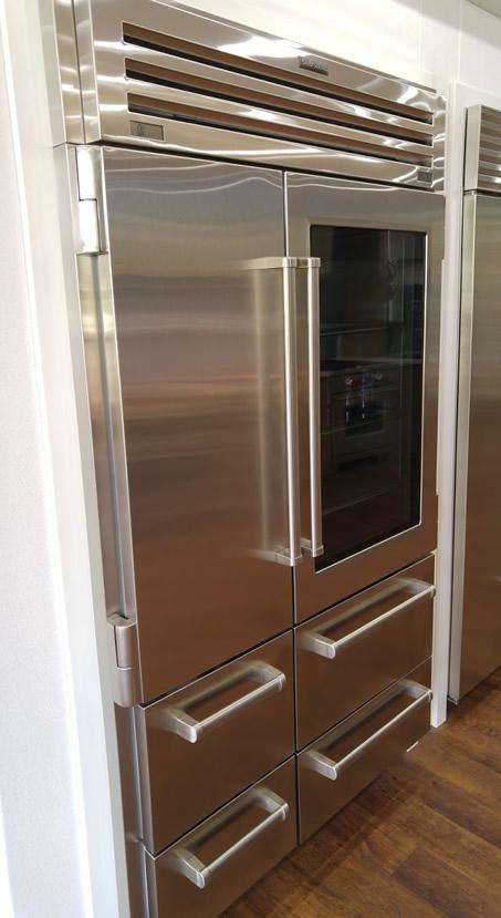 quality appliance in atlanta georgia