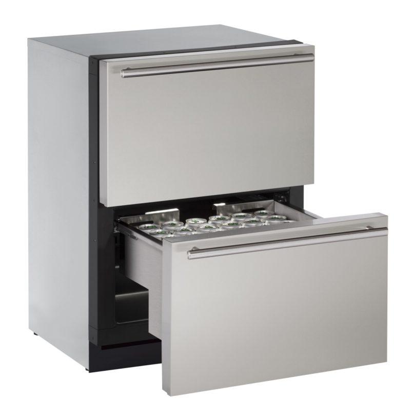refrigerator appliance store in Georgia