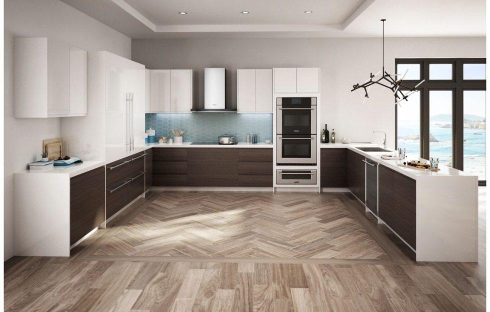 Atlanta's Premier Kitchen Appliance Store