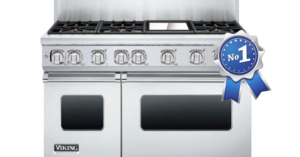 top appliances for home and kitchen